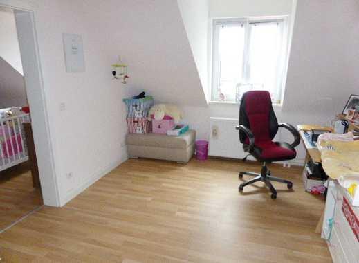 2 Wohnungen, Jugendstil,  2-ZW ca. 77 m² und 64 m², hochwertiger Zustand