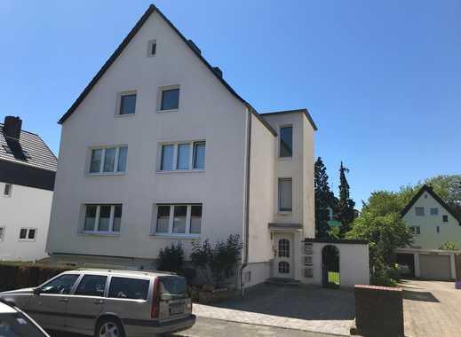 Geräumige, gepflegte 2,5-Zimmer-Wohnung zur Miete in Leverkusen