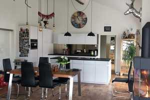 3.5 Zimmer Wohnung in Emmendingen (Kreis)