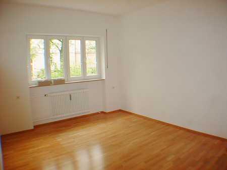Rentner/in oder Hausmeister mit handwerklichen Fähigkeiten für 2-Zimmer-Whg in Neuhausen gesucht in Neuhausen (München)