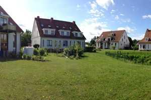 3 Zimmer Wohnung in Oder-Spree (Kreis)