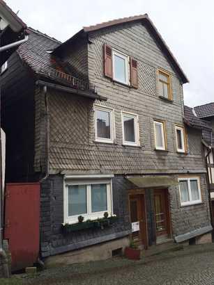 Haus Biedenkopf