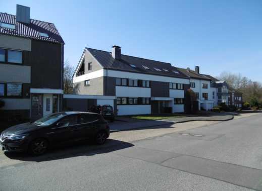 MG-Odenkirchen, Kamphausener Höhe, Schöne 3 Zimmer Wohnung in bevorzugter Wohnlage