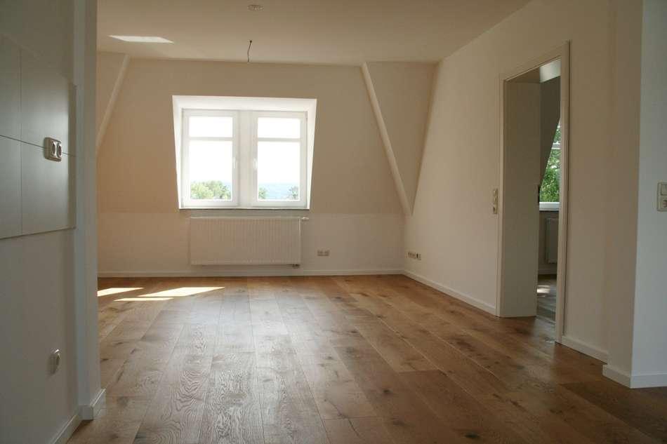 Wohnzimmer WE 04
