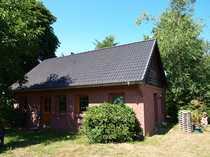 Resthof mit Stallteil Wohnhaus in