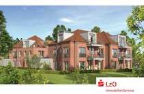 Neubau Schöne Eigentumswohnung