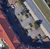 Bild Buchholz / Misburg! Außenstellplätze-Parkdeck frei!!!