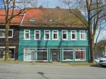 Laden Clausthal-Zellerfeld