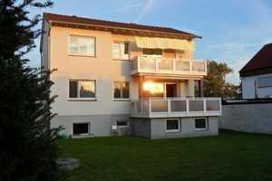 2.5 Zimmer Wohnung in Main-Kinzig-Kreis
