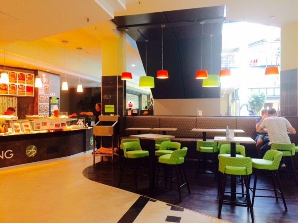 fritz Lounge 1