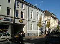 Büro Ladenlokal Kiosk in zentraler