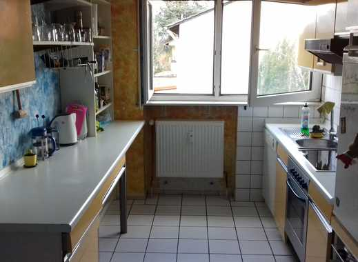 12qm WG-Zimmer Mainz Hechtsheim