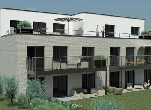 neubauwohnungen in winsen luhe harburg kreis finden. Black Bedroom Furniture Sets. Home Design Ideas