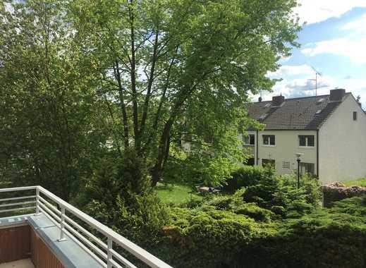 Grosszügige 4 Zimmer Wohnung mit Balkon  - direkt vom Eigentümer(Provisionsfrei)