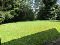 Traumgrundstück in Kochel am See -