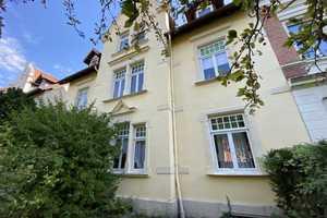 5 Zimmer Wohnung in Helmstedt (Kreis)