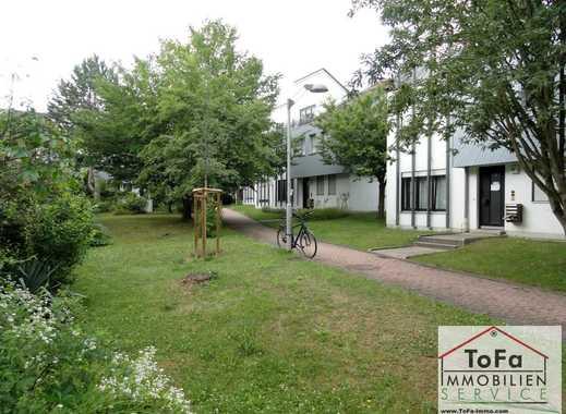 ToFa: frisch sanierte, möblierte Terrassenwohnung Nähe ZDF