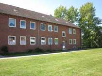 Wohnung Heiligenhafen