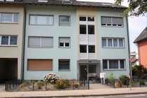 Sanierte Dachwohnung ohne Balkon