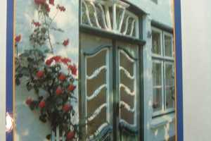 2 Zimmer Wohnung in Nordfriesland (Kreis)