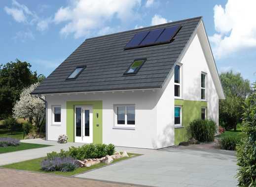 haus kaufen in brackenheim immobilienscout24. Black Bedroom Furniture Sets. Home Design Ideas