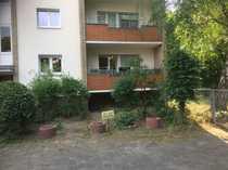 Bild Neu sanierte, gut aufgeteilte große 3- Zimmer Wohnung mit 2 Balkonen in Berlin-Mariendorf