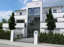 EXCLUSIVE 3-Zimmer Wohnung in Obermenzing
