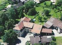 Ein Haus mit Geschichte Hotel