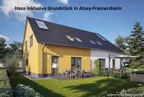 Alzey-FramersheimTown Country Aktionshaus DHH Behringen