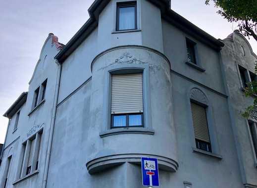 Charme-Immobilie mit Platz für die ganze Familie