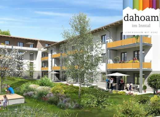 eigentumswohnung rosenheim kreis immobilienscout24. Black Bedroom Furniture Sets. Home Design Ideas