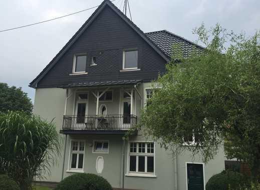 wohnung mieten in gummersbach immobilienscout24. Black Bedroom Furniture Sets. Home Design Ideas