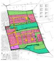Grundstücke für Einfamilienhäuser