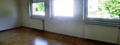 Geräumige 2 Zimmer-SINGLE-Wohnung Nähe HDZ