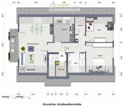 Wohnung Elmshorn