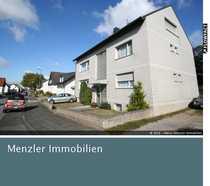 Smarter Wohnen Schöne 2-Zi -Wohnung
