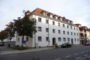 2.5 Zimmer Wohnung in Konstanz (Kreis)