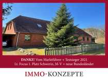 6 7 Rendite-TOP-Landhaus mit 4x