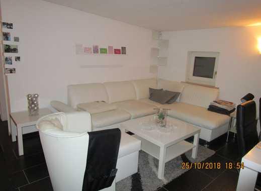 Do-Marten *wunderschöne 3 Raum Wohnung mit EBK*