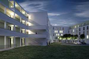 1 Zimmer Wohnung in Kassel