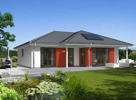 haus kaufen in gondershausen immobilienscout24. Black Bedroom Furniture Sets. Home Design Ideas