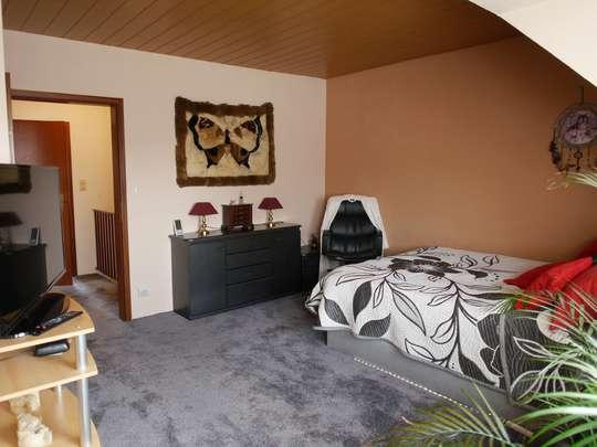 Freistehendes Haus im Rudower Geflügelviertel - 360°- Rundgang - Bild 22