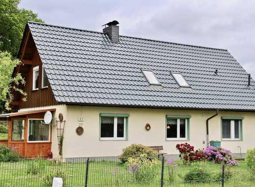 Haus kaufen Mecklenburg-Vorpommern von ImmobilienScout24.de