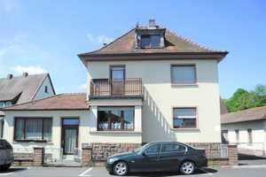 1.5 Zimmer Wohnung in Main-Spessart (Kreis)