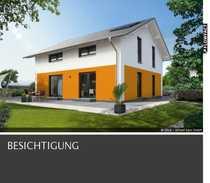 Haus Spaichingen