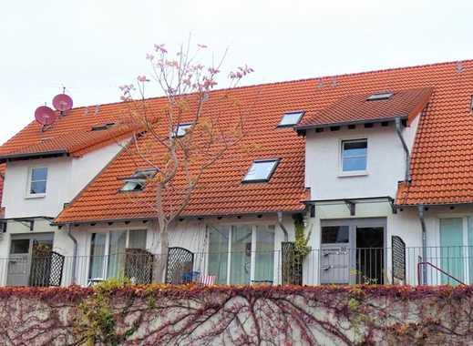 Tolles Apartment mit voller Ausstattung in beliebter Lage am Rhein