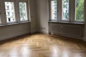 5 Zimmer Wohnung in Frankfurt am Main