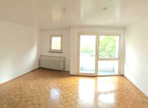 Schöne Helle 3- Zimmerwohnung
