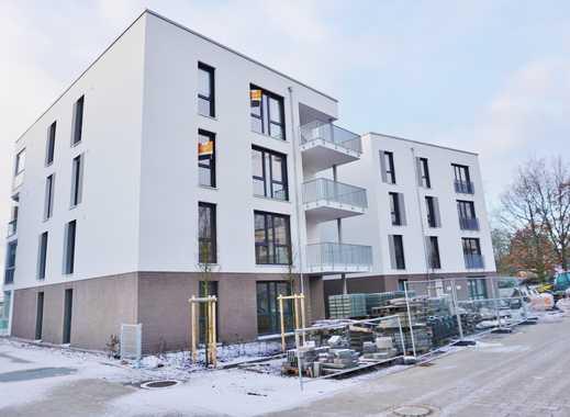 Tiefgaragen-Stellplatz im Neubauobjekt!