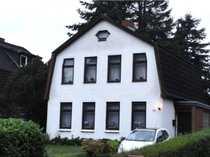 Haus Kiel